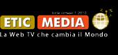 eticmedia